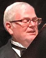 Thomas Shaw-Gardner