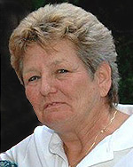 Debbie McCall