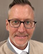 Dennis Voorheis