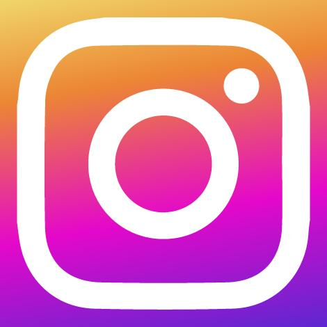 Visit RCD on Instagram